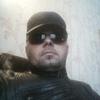 Алексей, 45, г.Ухта