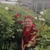 Елена, 59, г.Кандалакша