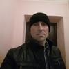 Файзулло, 47, г.Красноярск