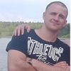 Роман, 26, г.Грязовец