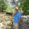 Андрей, 44, г.Одинцово