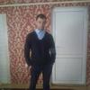 Владимир, 25, г.Орел