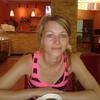 Наталья, 31, г.Большая Мурта