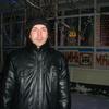 Юрий, 37, г.Ракитное