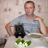 вованыч, 51, г.Абатский