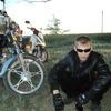Михаил, 34, г.Степное (Саратовская обл.)