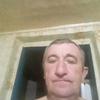 Владимир, 49, г.Павловская