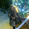 (((Наташа))), 41, г.Дорогобуж