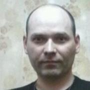 Иван 40 Ярославль