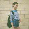 Алия, 18, г.Миасс