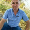 Андрей, 44, г.Земетчино