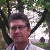 ВАЛЕРИЙ, 52, г.Новокуйбышевск