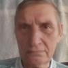 Николай, 77, г.Челно-Вершины