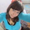 Зинаида, 28, г.Усть-Кулом