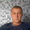 саня, 38, г.Дивное (Ставропольский край)