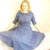 Татьяна, 43, г.Аргаяш