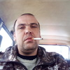 Алексей, 35, г.Петровск