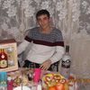 vadim, 36, г.Ростов