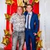 Николай, 45, г.Раздольное