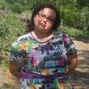 лилия, 32, г.Арск