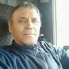 Саша, 46, г.Таксимо (Бурятия)