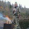 александр, 31, г.Южно-Сахалинск