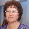 татьяна, 60, г.Пермь