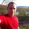 Алексей, 23, г.Кытманово