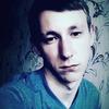 Артем Линев, 19, г.Камызяк