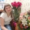 Ксюня, 31, г.Кущевская