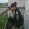 Марина, 32, г.Варна