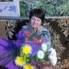 Людмила, 61, г.Пугачев