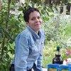 Элина, 37, г.Ижевск