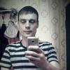 DENIS, 37, г.Воркута