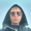 Павел, 21, г.Минеральные Воды
