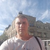 Андрей, 38, г.Каменск-Шахтинский