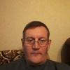 азат, 53, г.Уфа