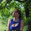 Maria, 28, г.Москва