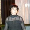 Ирина, 48, г.Заречный (Пензенская обл.)