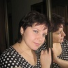 Людмила, 41, г.Воскресенск