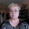 Светлана, 48, г.Кострома