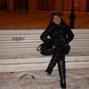Таня, 38, г.Ливадия