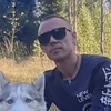 Макс, 28, г.Куйбышев
