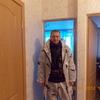 Андрей, 38, г.Гай