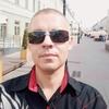 Игорь, 41, г.Сергиевск