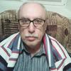 Михаил, 66, г.Нижний Новгород