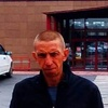 Виктор, 39, г.Новотроицк