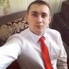 Артем, 30, г.Ростов-на-Дону