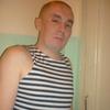 дмитрий, 36, г.Заинск
