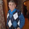 Павел, 59, г.Буинск